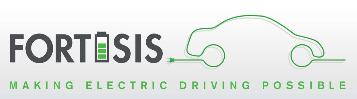FORTISIS web banner