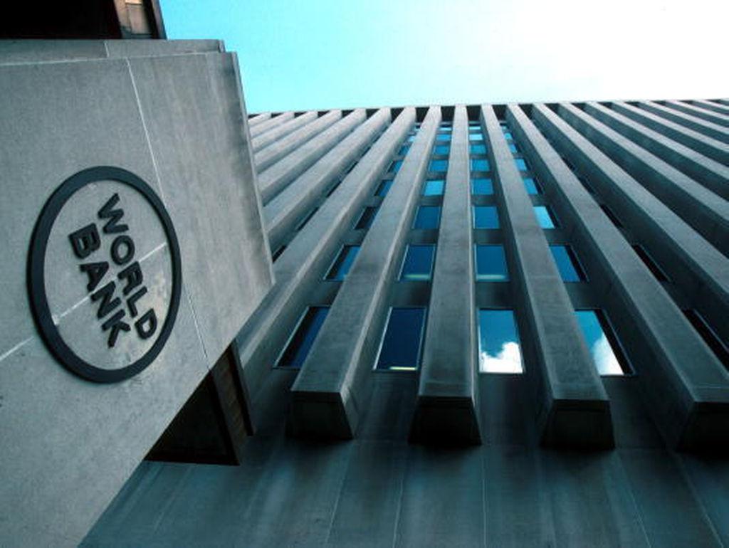 Παγκόσμια Τράπεζα: H εκτόξευση του χρέους μπορεί να οδηγήσει σε διεθνή κρίση – EurActiv.gr